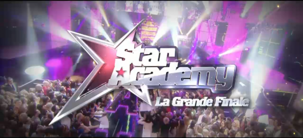 PROGRAMME DE LA FINALE DU 28 FEVRIER 2013 DE LA STAR ACADEMY 9