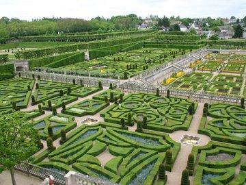 Blog de dede lepaysagiste du 59 page 8 le jardin et for Jardin a la francaise versailles